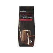 Colombian Coffee Beans Waitrose 454g