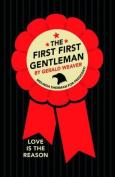 The First First Gentleman