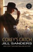 Corey's Catch (West)