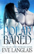 Polar Bared (Kodiak Point)