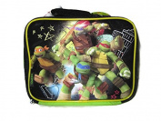 Teenage Mutant Ninja Turtles Thermos Insulated Lunch Kit