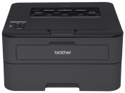 for Brother Printer EHLL2360DW Compact Laser Printer, Duplex Printing & Wireless Networking, Refurbished