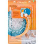 Fiskars Rotary Cutter Fabric Circle Tool