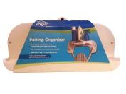 Ironing Organiser
