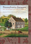 Pennsylvania Germans