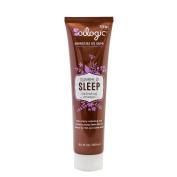 Baby Sleep & Slumber Calming Cream Lotion 100% Pure Essential Oils Blend 150ml..