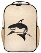 SoYoung Grade School Backpack, Black Shark