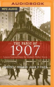 The Panic of 1907 [Audio]