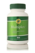 MultiPlex by 4Life - 60 capsules by 4Life