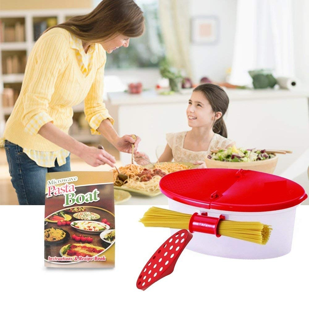 Pasta Boat Pot Kitchen Buy Online From Fishpond