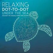Relaxing Dot to Dot