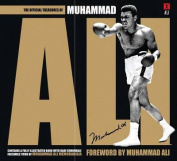 The Treasures of Muhammad Ali