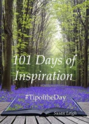 101 Days of Inspiration