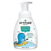 Attitude Little Ones Foaming Hand Soap Pear Nectar 295ml