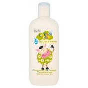 Baylis & Harding Funky Farm Hair & Body Wash 500ml