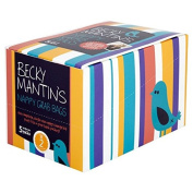 Becky Mantin's Nappy Grab Bags Size 2 5 per pack