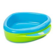 Vital Baby Warm-A-Bowl (Blue)