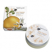 Beefayre Orange & Jasmine Shea Body Butter