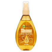 Garnier Ultimate Beauty Oil Skin Perfector 150ml