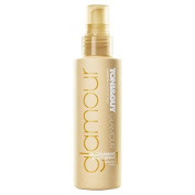 Toni & Guy Glamour Moisturising Shine Spray 150ml