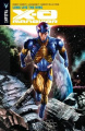 X-O Manowar, Volume 12