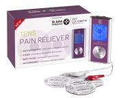 Kinetik Health TENS Slimline Pain Reliever