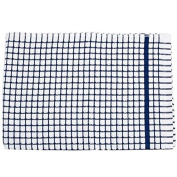 Poli-dri Tea Towel, Blue