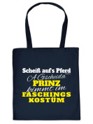 Quote Case With Cool Bags - Fancy Dress Costume - Fun Fancy Dress