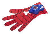 Marvel Spiderman Gloves