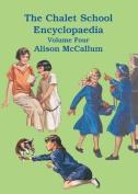 The Chalet School Encyclopaedia