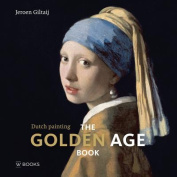 The Great Golden Age Book