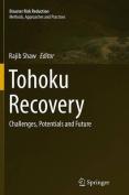 Tohoku Recovery
