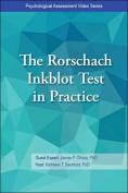 The Rorschach Inkblot Test in Practice