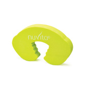 Nuvita NU-SCHS0003 Finger Protector for Door Green