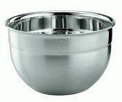Rosle 28 cm Stainless Steel Deep Bowl