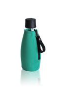 Retap 05 Bottle Sleeve, Fabric, Forest Green