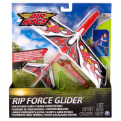 Spin Master Rip Force Glider