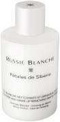 Russie Blanche Siberian Petals Cleanser & Make-up Remover White Toner-200ml