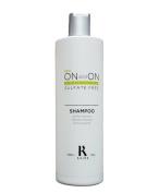 on and on Shampoo