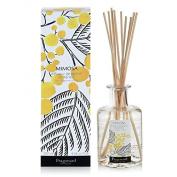 FRAGONARD - French MIMOSA Room Fragrance Diffuser