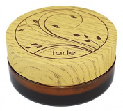 Tarte Amazonian Clay Full Coverage Airbrush Foundation Light-Medium Neutral 5ml
