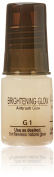 Luminess Air Airbrush Brightening Makeup, Glow G1, 0.25 Fluid Ounce