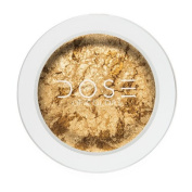 Dose of Colours Baked Highlighter