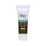 GlyMed Plus Age Management Anti-Wrinkle Eye Cream 10ml
