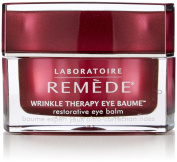 Remede Wrinkle Therapy Eye Baume, 15ml