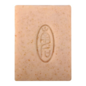 Sensitive Skincare Hypoallergenic Face Wash Handmade Beauty Bar (Facial Cleanser) Made With Chinese Herbs & Chamomile Extracts, 100mls (100g), Eliminating Redness, Peeling, Irritation, Itchy Dry