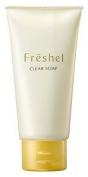 Kanebo Freshel Clear Soap N