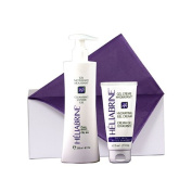 Asepta Skincare Set for Oily Skin, 2 Count