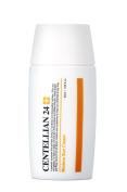 DONGKOOK CENTELLIAN 24 Madeca Sun Cream SPF50+/PA+++ 50ml/1.69fl oz