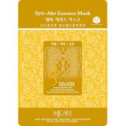MJ CARE SYN-AKE Essence Mask-10pc